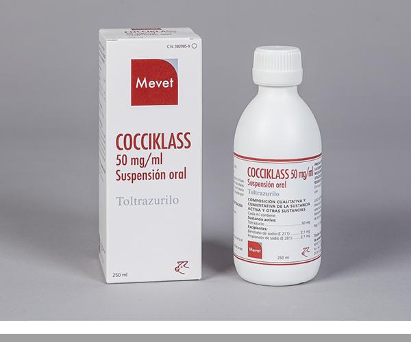 Cocciklass