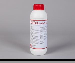 Colivall