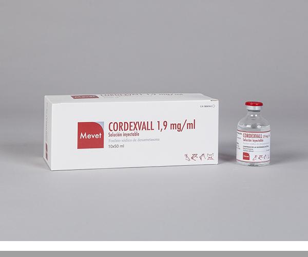 Cordexvall