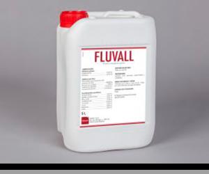 Fluvall