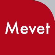 mevet sanitary products