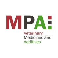 mpa-veterinary-logo