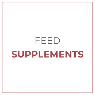 feed-suplements
