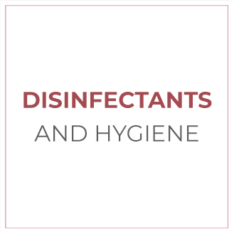 disinfectans-and-hygiene