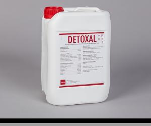 Detoxal