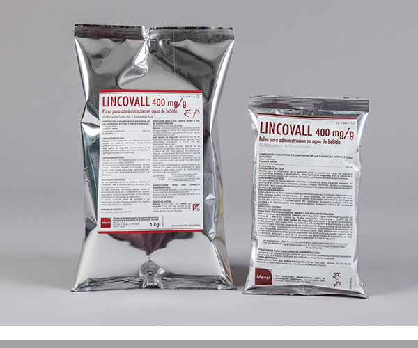 Lincovall