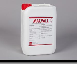 MacVall