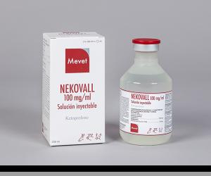 Nekovall
